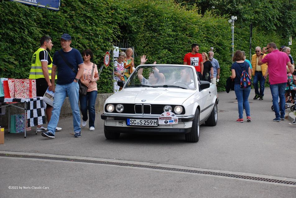 Burgenstraße-Classics (74).jpg