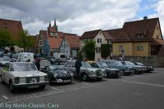 Burgenstraße-Classics_2019 (4).jpg