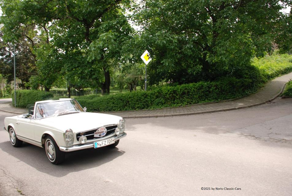 Burgenstraße-Classics (62).jpg