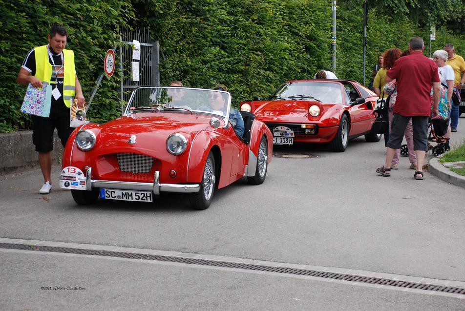 Burgenstraße-Classics (73).jpg