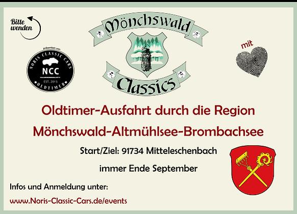Flyer_Mönchswald-Classics_front.png