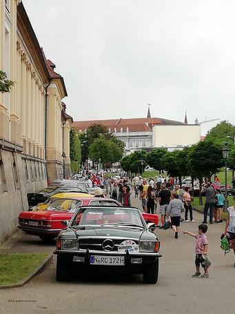 Burgenstraße-Classics (85).jpg