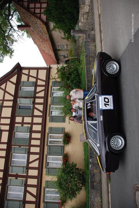 Burgenstraße-Classics (54).jpg