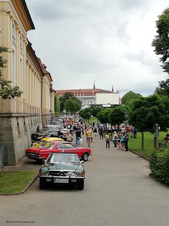 Burgenstraße-Classics (70).jpg