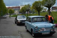 Burgenstraße-Classics_2019 (22).jpg
