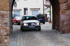 Burgenstraße-Classics_2019 (52).jpg