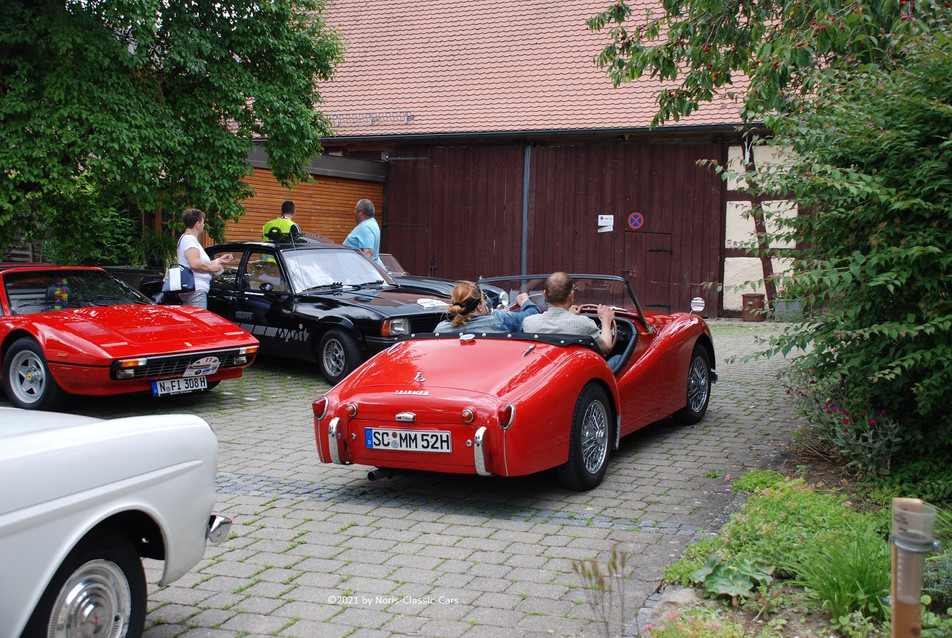 Burgenstraße-Classics (58).jpg