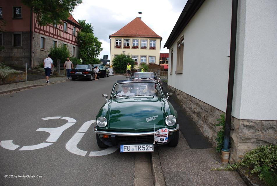 Burgenstraße-Classics (55).jpg