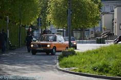 Burgenstraße-Classics_2019 (29).jpg