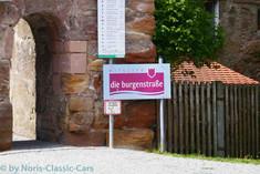 Burgenstraße-Classics_2019 (50).jpg