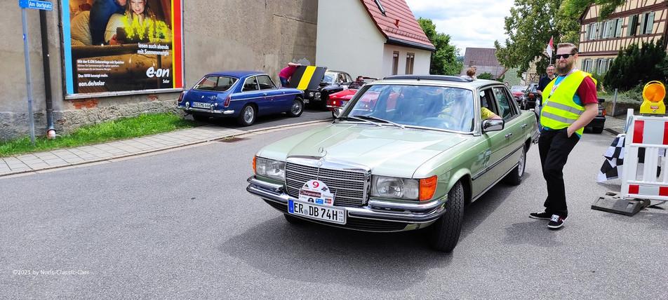 Burgenstraße-Classics (45).jpg