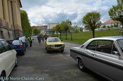 Burgenstraße-Classics_2019 (16).jpg