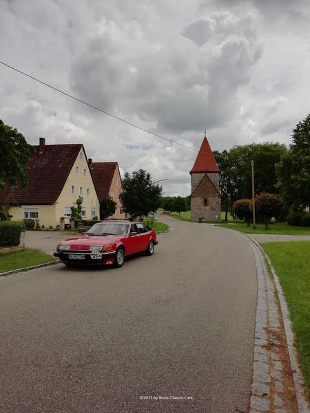 Burgenstraße-Classics (41).jpg