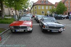 Burgenstraße-Classics_2019 (10).jpg