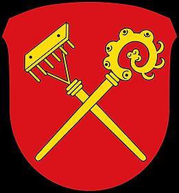 Mitteleschenbach