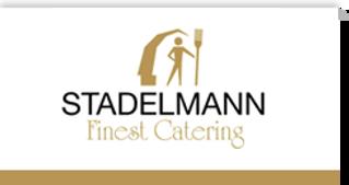 Stadelmann Finest Catering