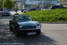 Burgenstraße-Classics_2019 (32).jpg