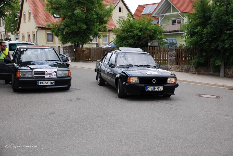 Burgenstraße-Classics (59).jpg
