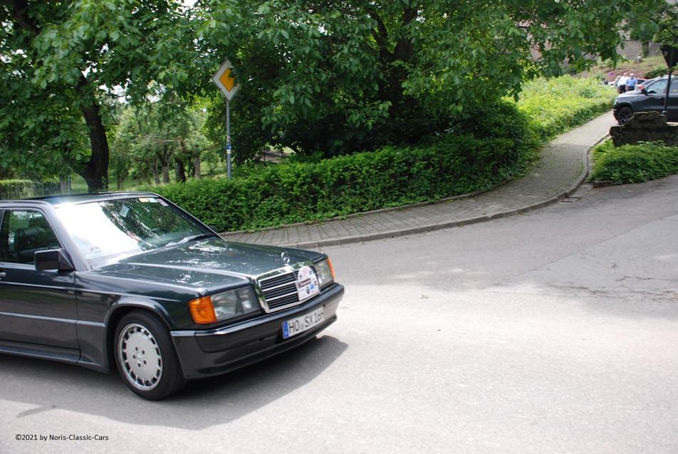 Burgenstraße-Classics (63).jpg