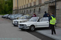 Burgenstraße-Classics_2019 (19).jpg
