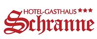 Gasthaus-Schranne.PNG