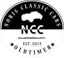 Noris-Classic-Cars
