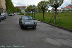Burgenstraße-Classics_2019 (13).jpg