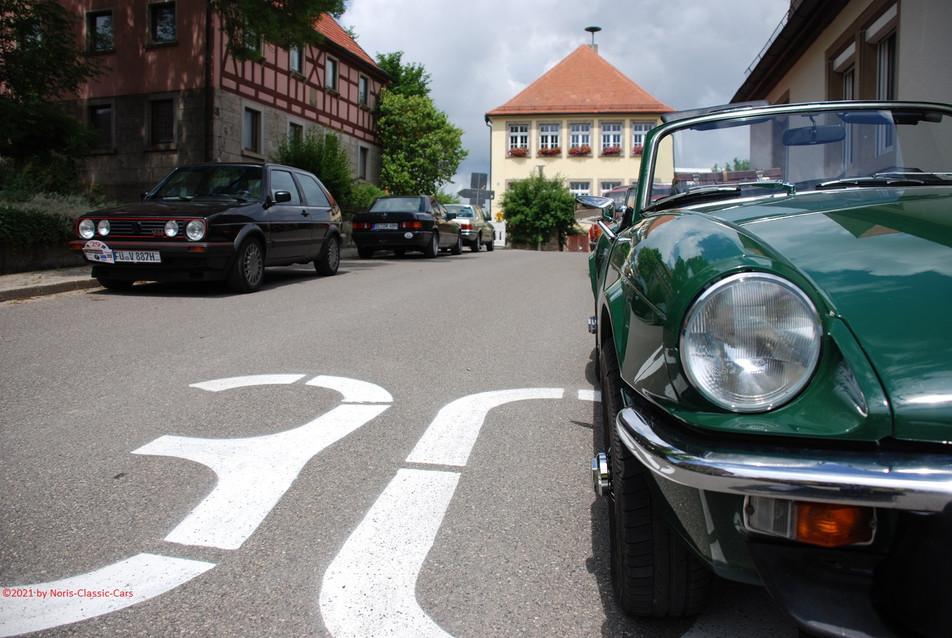 Burgenstraße-Classics (51).jpg