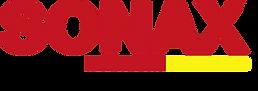 SONAX Logo 2018_cmyk.png