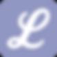 Loula Logo White Letter.png