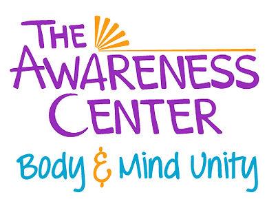 Meditation Center In Carrboro