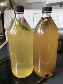 Jun Bottled