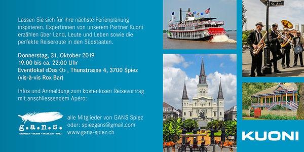 Reisevortrag-Südstaaten-RZ1-GutZumDruck3