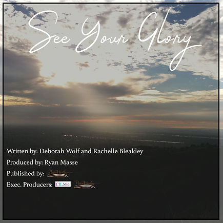 SEE YOUR GLORY COVER BACK (3).jpg