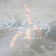 SEE YOUR GLORY COVER FINAL(2).jpg