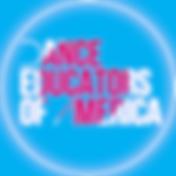 DEA neon logo.png