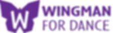 wingman logo.jpg