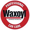 Waxoyl Rust-proofing
