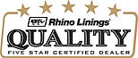Truck Bed linings Illinois