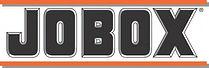 JOBOX_Logo.800.jpg