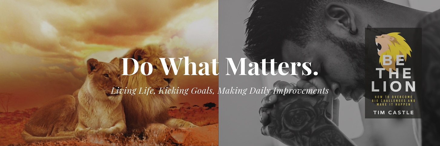 Copy of Do What Matters. (1).png