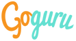 Goguru_logo_new.png