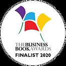 Finalist badge 2020-01.png