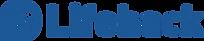 lifehack-main-logo.png