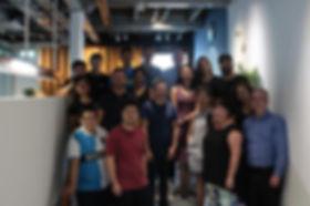 Blue Chilli Singapore.jpeg