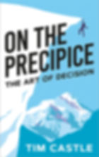On the Precipice_COVER 1.jpg
