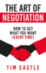 The_Art_of_Negotiation_COVER2.jpg