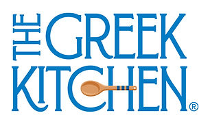 Greek_Kitchen_Logo_v2.jpg