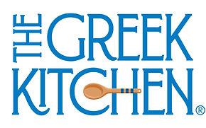 Greek_Kitchen_Logo_v2.jpg