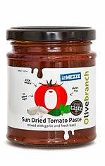 Sun Dried Tomato Paste.jpg